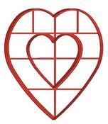 Сердце Гигант